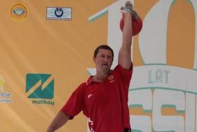 Gierevoy sport