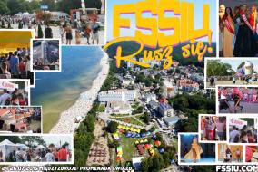 FSSiU 2015