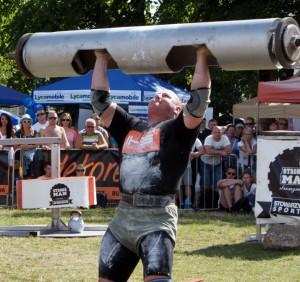 Jakub Szczechowski Wiek- 22 Zamieszkały – Wielkie Zajączkowo Waga – 130kg