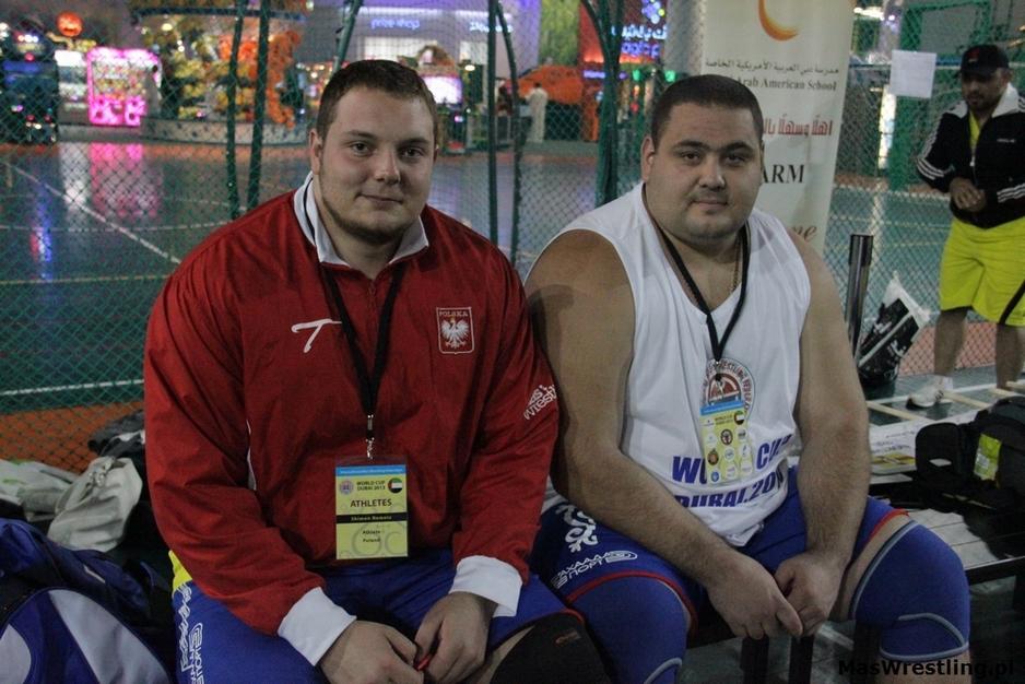 Mas Wrestling DubajDubaj Mas WrestlingIMG_8932